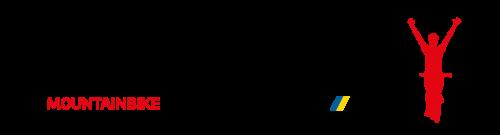 Långloppscupen